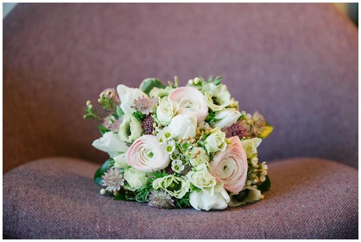 Nicola Jo Alternative Wedding & Lifestyle Photographer_0623