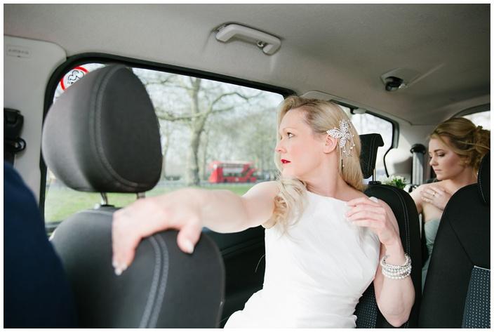 Nicola Jo Alternative Wedding & Lifestyle Photographer_0624