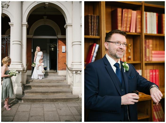 Nicola Jo Alternative Wedding & Lifestyle Photographer_0625