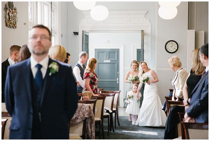 Nicola Jo Alternative Wedding & Lifestyle Photographer_0629
