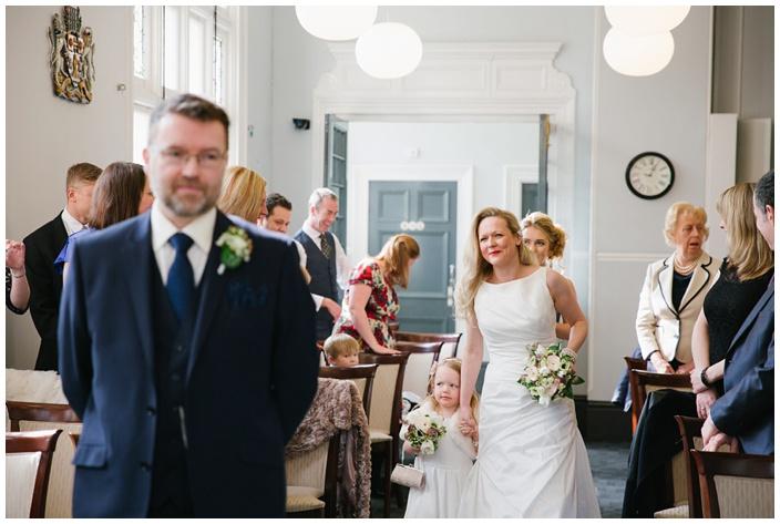 Nicola Jo Alternative Wedding & Lifestyle Photographer_0630