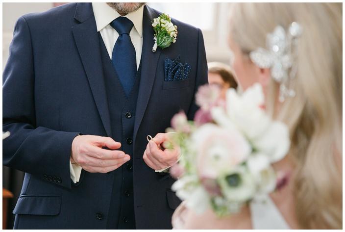 Nicola Jo Alternative Wedding & Lifestyle Photographer_0633
