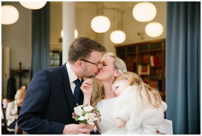 Nicola Jo Alternative Wedding & Lifestyle Photographer_0636