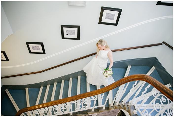 Nicola Jo Alternative Wedding & Lifestyle Photographer_0637