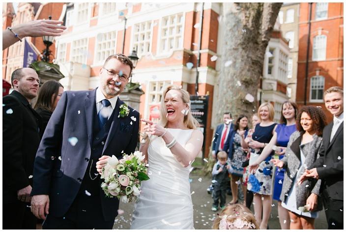 Nicola Jo Alternative Wedding & Lifestyle Photographer_0639