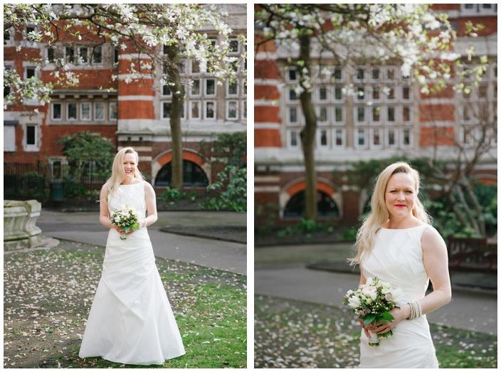 Nicola Jo Alternative Wedding & Lifestyle Photographer_0641