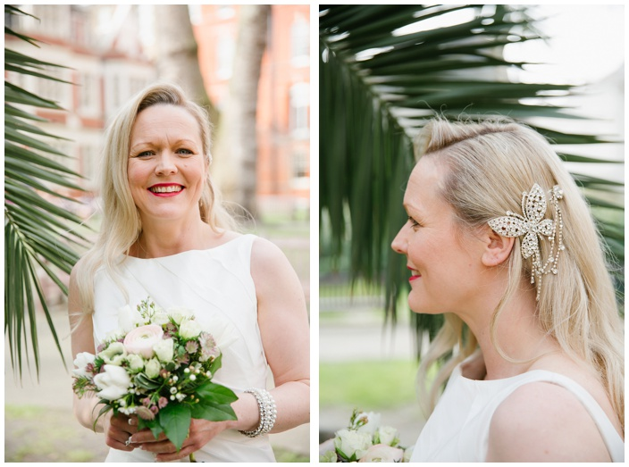 Nicola Jo Alternative Wedding & Lifestyle Photographer_0642