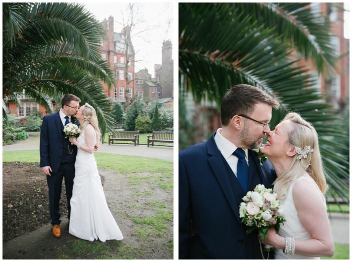 Nicola Jo Alternative Wedding & Lifestyle Photographer_0643