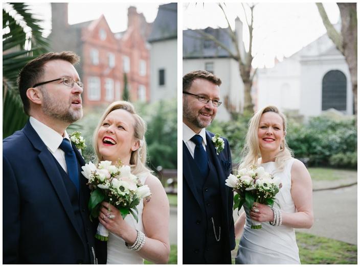 Nicola Jo Alternative Wedding & Lifestyle Photographer_0644
