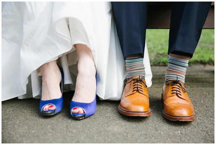 Nicola Jo Alternative Wedding & Lifestyle Photographer_0645