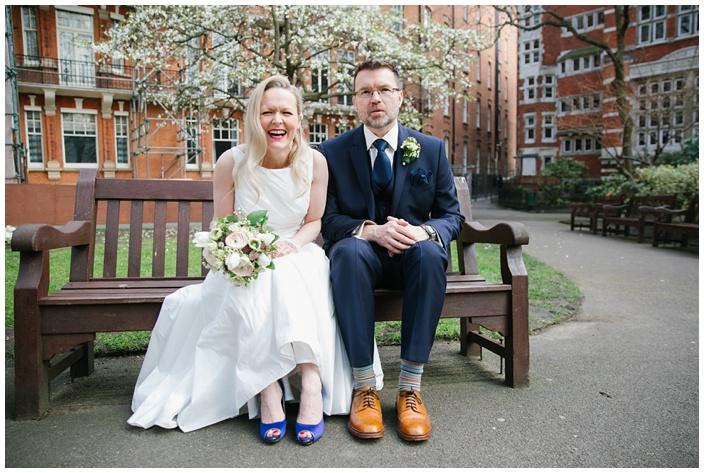 Nicola Jo Alternative Wedding & Lifestyle Photographer_0646