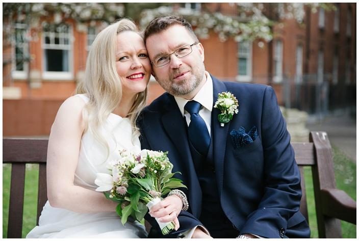 Nicola Jo Alternative Wedding & Lifestyle Photographer_0647