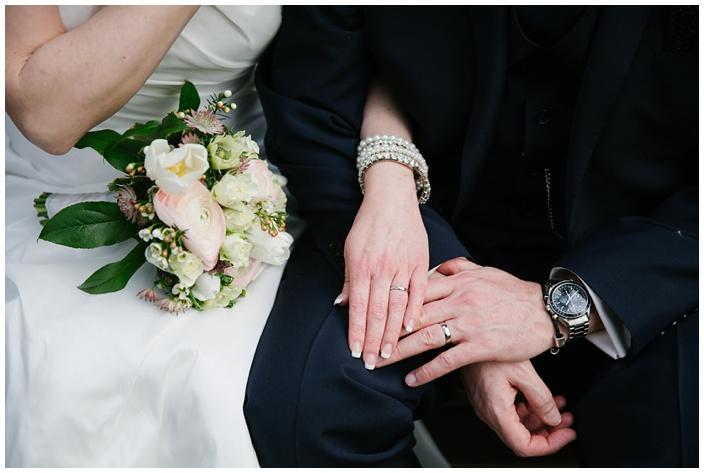Nicola Jo Alternative Wedding & Lifestyle Photographer_0648