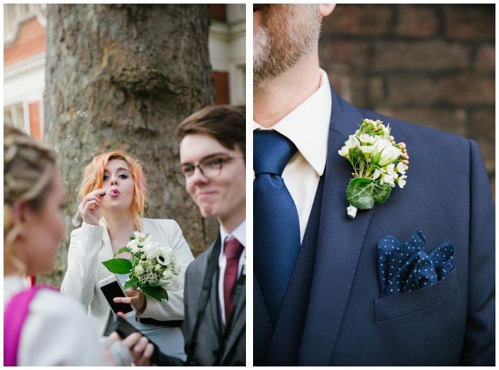 Nicola Jo Alternative Wedding & Lifestyle Photographer_0649