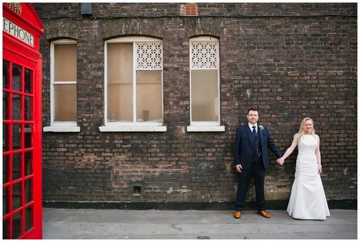 Nicola Jo Alternative Wedding & Lifestyle Photographer_0650