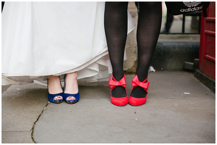 Nicola Jo Alternative Wedding & Lifestyle Photographer_0651