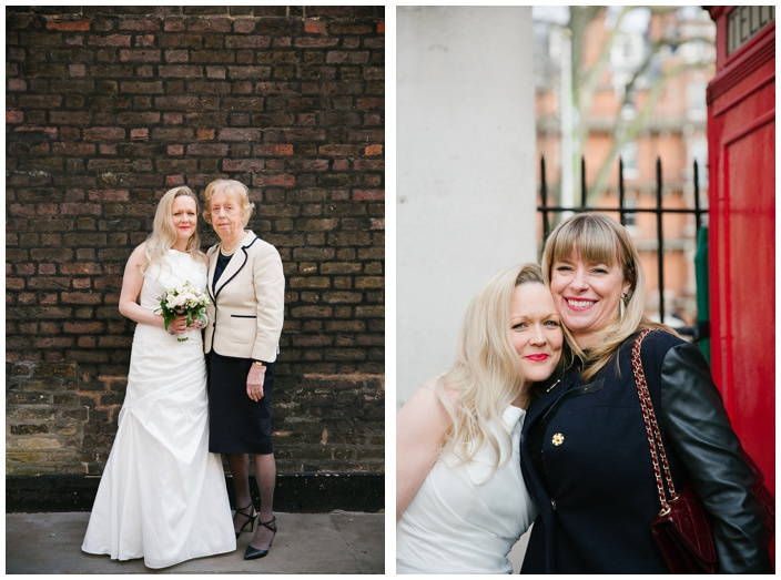 Nicola Jo Alternative Wedding & Lifestyle Photographer_0652